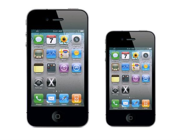 04 1357302797 iphoneminiconcept2