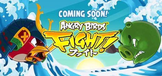 Angry_Birds_Fight
