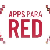 Apple-campaña-product-red-1