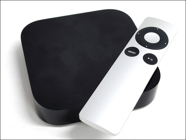 Apple TV 2012 analisis 39