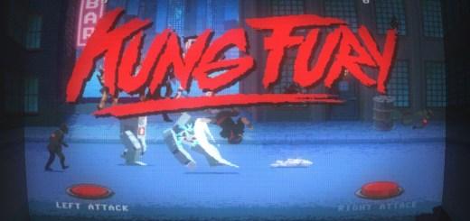 Kung Fury 1