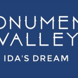 Monument Valley Idas Dream