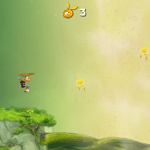 Rayman Jungle Run 7 150x150