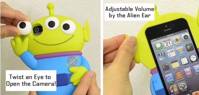 alien_case-3