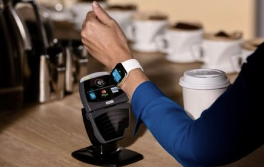 apple pay nfc 2