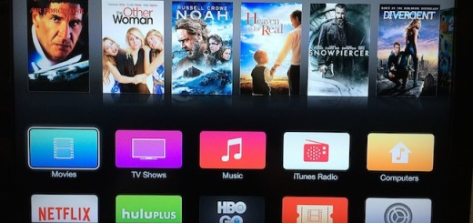 apple-tv-nueva-beta