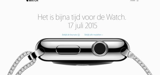 apple-watch-17-julio-paises-lanzamiento