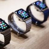 apple-watch-demanda-disminuye-tras-lanzamiento-2