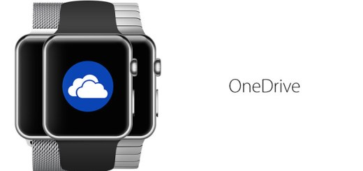 apple-watch-one-drive