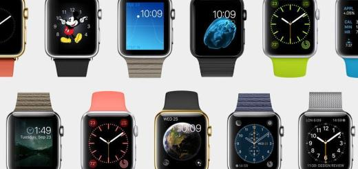 apple-watch-produccion-enero
