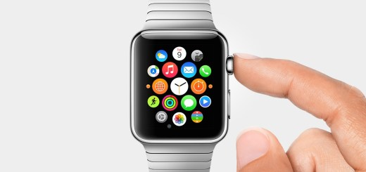 apple-watch-produccion