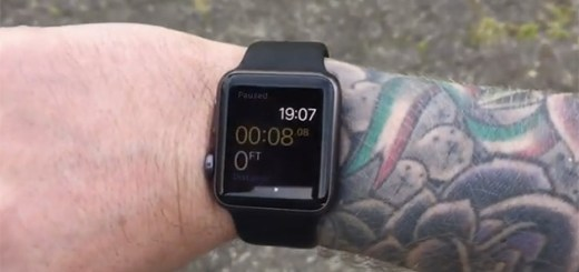 apple-watch-tatuaje-2