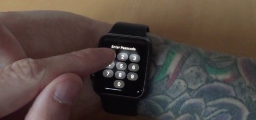 apple-watch-tatuaje-confirmado