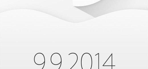 apple_septiembre_9