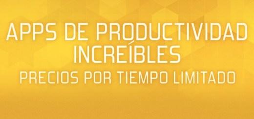 apps-rebajadas-productividad-ago2014