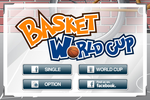 basketworldcup1