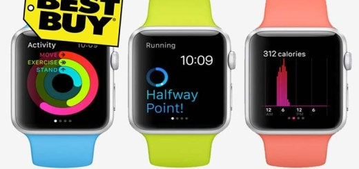 bestbuy-apple-watch