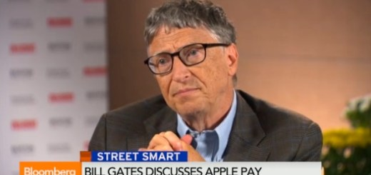 bill-gates-apple-pay-2