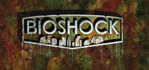 bioshock-appstore