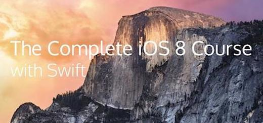curso swift ios 8