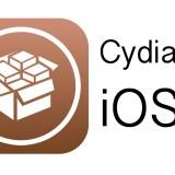 cydia en iOS 8
