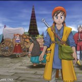Dragon Quest VIII