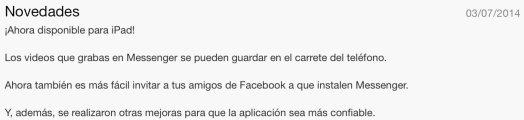 facebook messenger ipad 4 1024x235