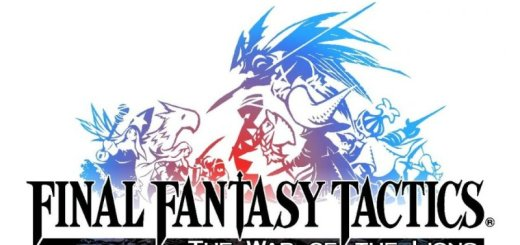 final_fantasy_tactics-1