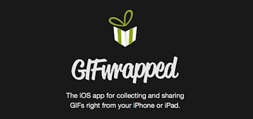 gifwrapped d