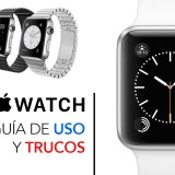 guia-de-uso-Apple-watch