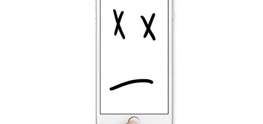 iPhone 6 muerto 801