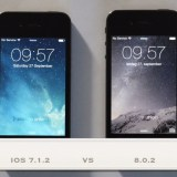 iphone-4s-ios-7.1.2-vs-ios-8.0.2