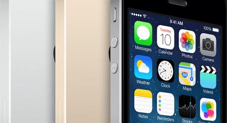 iphone-5s-hero-xl-201311