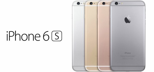 iphone-6s-rumores