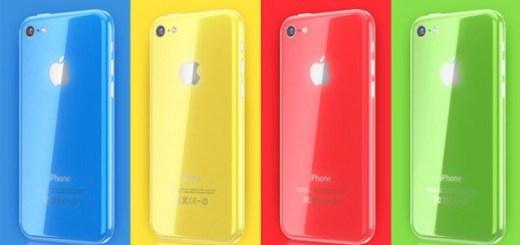 iphone_5c-1
