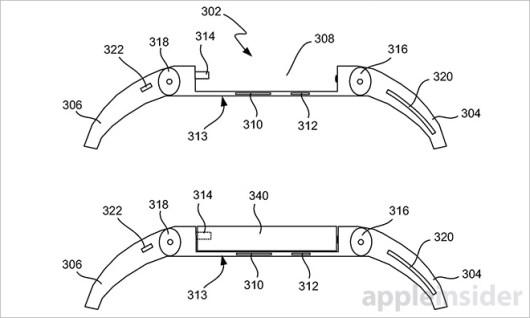 itime patente 3