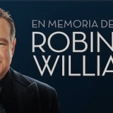 itunes-robin-williams
