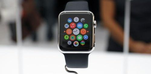 iwatch-apple-video