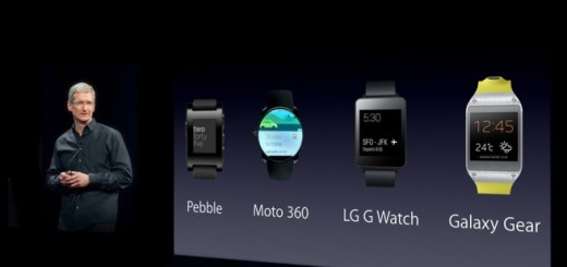 iwatch-distr-2015