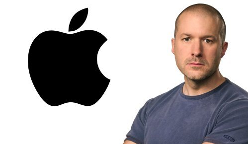 jony ive poma apple