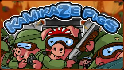kamikaze_pigs-1