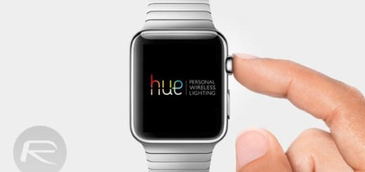 philips-hue-apple-watch