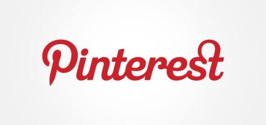 pinterest-4-ios-8