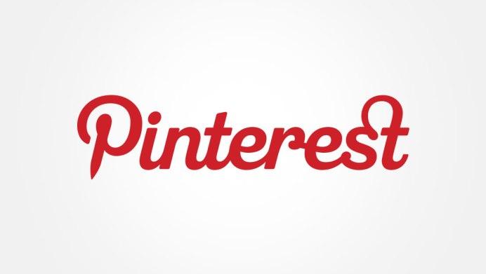 pinterest 4 ios 8 1024x580