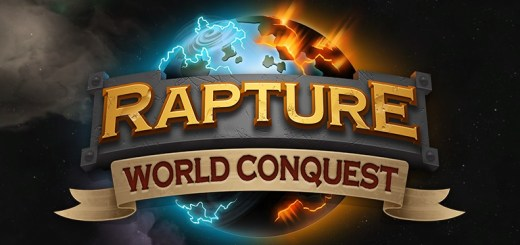 rapture_logo