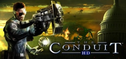 the_conduit
