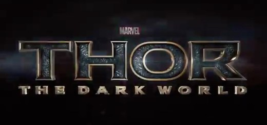 thor_dark_world-1
