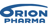 Orion-Pharma_logo_200x115