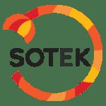 sotek_logo
