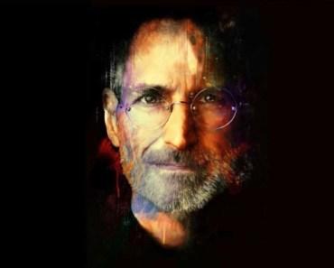 Painting-Steve-Jobs-wallpaper-620x387